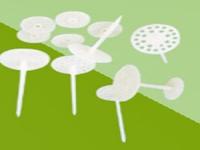 塑料保温加固材料