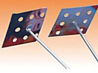 不锈钢保温专用钉